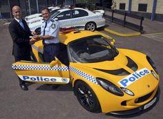 lotus exige concept car