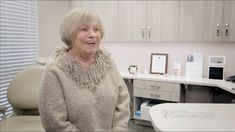 All on 4 dental implants, Carol's Story Bone Grafting, Tooth Replacement, Dental Implants, Videos