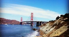 Firebase - Build Realtime Apps Google S, Growing Your Business, Golden Gate Bridge, Raspberry, Apps, Building, Travel, Tools, Voyage