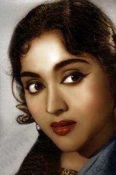 Madhumita.