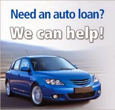 Guaranteed Auto Loan Approval Bad Credit With an Affordable Monthly Car Payment