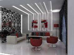 2013. False Ceiling IdeasFalse Ceiling DesignPop ...