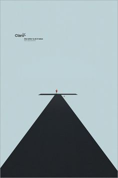 "Brand: CLARO  ""One letter is all it takes. Don't text and drive""  Agency: Ogilvy, Sao Paulo, Brazil"