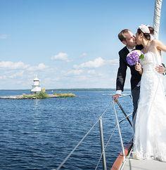 Weddings in Tampere Wedding Photography, Weddings, Wedding Dresses, Summer, Fashion, Bride Dresses, Moda, Bridal Gowns, Summer Time