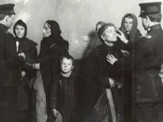 Immigration Ellis Island 1911 video. One immigrants story, but very good overview of what Ellis Island was like.