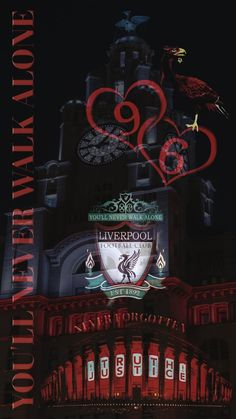 Liverpool Fc Wallpaper, Liverpool Wallpapers, Hillsborough Disaster, Liverpool Football Club, My Themes, Football Players, Lfc Tattoo, Soccer, Brave
