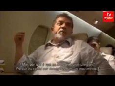 2º Áudio de Lula e Dilma ainda mais comprometedor vazou! - YouTube