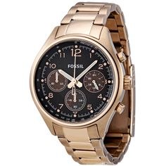 watches | Fossil Watches for Women