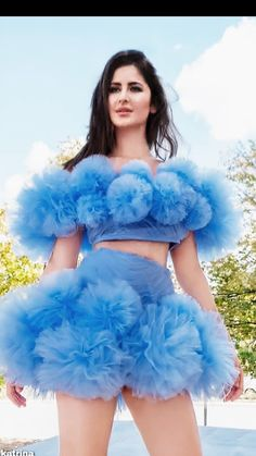 Aesthetic Fashion, Look Fashion, High Fashion, Fashion Design, Couture Fashion, Runway Fashion, Stage Outfits, Ideias Fashion, Fashion Dresses