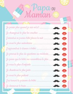 meilleur ami fille soeur nouvelle maman to be Personalised Baby Shower Carte