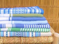 Summer blues at Focal Point Home, AU