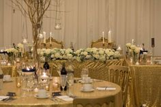 All Decor and Styling provided by Crow Hill Weddings. Fresh Flowers provided by Roxanne at Lily Blossom and Wedding Cake provided by Oliver James Sugarcraft. Gold Stars, Fresh Flowers, Crow, Wedding Cakes, Table Settings, Lily, Weddings, Decor, Style