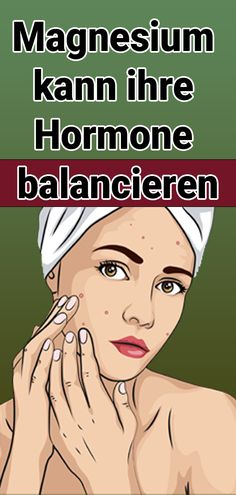 Magnesium kann ihre Hormone balancieren Magnesium can balance their hormones Fitness Workouts, Leg Day Workouts, Cardio Workout At Home, Insanity Workout, At Home Workouts, Fitness Tips, Health Fitness, Équilibrer Les Hormones, Cardio Training Zu Hause