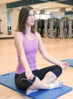 Best Yoga Exercise for Women #yogaexercisesforwomen