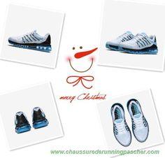 half off ee589 2394a Blanc Noir Cristalwater 698903-104 Nike Air Max 2015