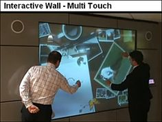 InteractiveWallMultiTouch.jpg 300×227 พิกเซล