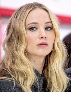 X Men, Ashley Benzo, The Burning Plain, Happiness Therapy, Megan Good, Cool Haircuts For Girls, Jennifer Lawrence Photos, Bae, Foto Pose