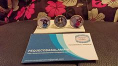 http://pequecosasalamanca.blogspot.com.es/2013/12/anillos-munecas-gurjuss.html
