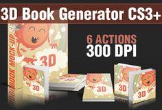 3d-book-generator-small