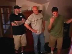 Ghost Hunters   E03   Johnson's House & West Virginia Penitentiary - http://www.nopasc.org/ghost-hunters-e03-johnsons-house-west-virginia-penitentiary/