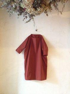 snow flake one-piece *゜.   nest Robe 表参道店   nest Robe Shop Blog   ネストローブの公式ショップブログ