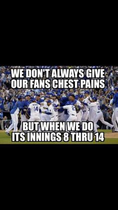 Kansas City Royals, World Series Champions, 2015