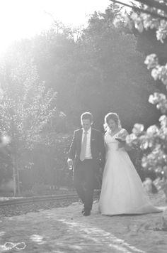 CASAMENTO CLÁUDIA + MARCO   BAPTISMO HENRIQUE   Photo by Era uma vez #wedding #baptism #eraumavez #casamento #baptismo