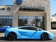 Lamborghini Gallardo                                                                                                                                                                                 More