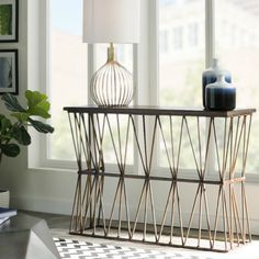 Modern Console Tables New Trends | Console Table Ideas | #newtrends #homedecorationideas #moderndecoratingideas #homedecorationtips | http://modernconsoletables.net/modern-console-tables-new-trends/