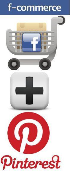 FCommerce con #Pinterest y VendorShop (Caso Práctico) http://www.socialmediatfe.com/2012/02/27/f-commerce-con-pinterest-y-vendorshop/