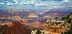 Pink Jeep Grand Canyon Tour from Sedona $150 includes hotel pick up, twelve hour tour, and lunch