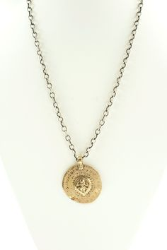 Medallion---Bronze---SS-cable-chain.png