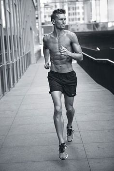 Stride Right: 6 Ways to Run Better: Exercise : Details