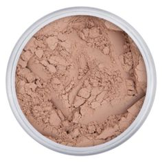 Innocence Blush  3 grams  Powder *** To view further for this item, visit the image link.