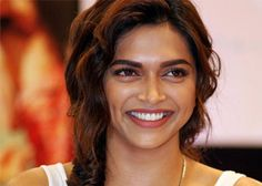 No Time For Love: Deepika