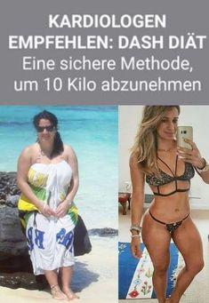 The Thonon diet promises to lose up to ten kilos in two weeks. a low-carbohydrate diet, and is based on a protein-rich diet. Weight Loss Plans, Weight Loss Transformation, Best Weight Loss, Weight Loss Journey, Healthy Weight Loss, Weight Loss Tips, Gewichtsverlust Motivation, Weight Loss Motivation, Protein Rich Diet