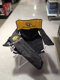 Tailgate Chair at Dick`s Sporting Goods
