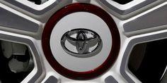 Toyota, #Daihatsu to set up joint emerging markets company