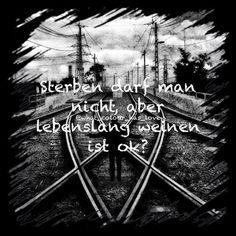 suizid #selbstmord #ersticken #traurigaberwahr #selbstmordgedanken #traurigesprüche #traurig #warum #schweigen #alleine #ritzen #selbsthass #depri #suizidgedanken #blut #sprüche #ichwillnichtmehr #ichkannnichtmehr #sterben #suizidsprüche