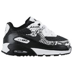 9 Best Shoes Rayne images | Shoes, Air max sneakers, Nike