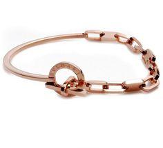 bvlgari bracelet - Google Search