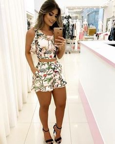 Petite Fashion Tips .Petite Fashion Tips Casual Summer Dresses, Cute Summer Outfits, Dresses For Teens, Summer Dresses For Women, Stylish Outfits, Cute Dresses, Cute Outfits, Kohls Dresses, Dresses Dresses