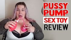 Get puffier and plumper vagina appropriate for big beautiful women. Achieve that big clit and vagina by pumping all the way until you get that fatty and fluf. Big And Beautiful, Beautiful Women, Pump It Up, Size Matters, Pumping, Stand By Me, Plus Size Women, Xnxx, Sensitivity