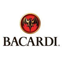 Bacardi Artic Grape Cocktails