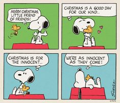 snoopy and woodstock comics Snoopy Comics, Snoopy Cartoon, Peanuts Cartoon, Peanuts Snoopy, Peanuts Comics, Peanuts Christmas, Charlie Brown Christmas, Merry Christmas, Christmas Time