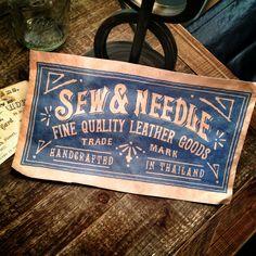 Sew_needle_indigo_full