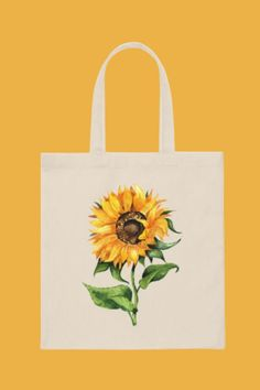 Making bags with purpose! We create canvas tote bags to spread awareness and connect the plant-based community locally, nationally, and globally.🌻 #canvastotebags #reusablebags #canvasbags #cutetotebags Eco Friendly Bags, Eco Friendly House, Vegan Doc Martens, Tote Bags For School, Create Canvas, Cute Tote Bags, Vegan Fashion, Reusable Bags, Fashion Handbags