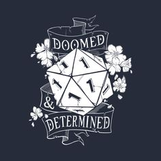 Check out this awesome design on - Siteismi Dungeons And Dragons Memes, Dragon Memes, Doodle, Dnd Characters, Pen And Paper, Stickers, Game Art, Amazing Art, Decir No