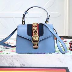 6641b12533c 49 张 Gucci Women s Handbag 图板中的最佳图片