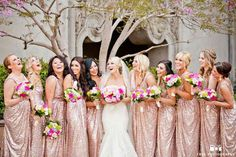 Matthew Christopher Couture Wedding Gowns
